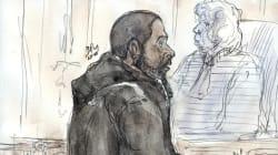 Un jihadiste français proche des frères Kouachi arrêté à