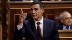 Vuelve la actividad al Congreso con 8 debates sobre decretos clave para