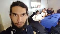 Luto en la prensa mexicana: asesinan al periodista Rafael