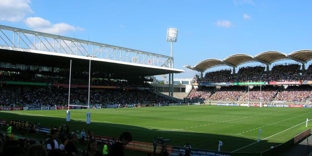 Le Stade Gerland change de nom à Lyon.