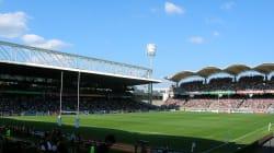 Ne dites plus Stade Gerland