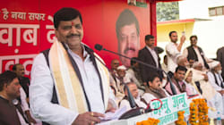Will Accept Ministerial Berth If Akhilesh Offers, Says Shivpal Yadav, Hinting At