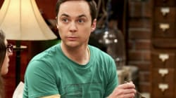 Sheldon Cooper de 'The Big Bang Theory' tiene un hermano y su cara te