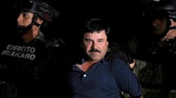 Cártel de Sinaloa sobornó a EPN y Calderón: abogado del