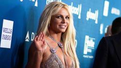 """La razón por la que Britney Spears se retirará """"indefinidamente"""" de los"""