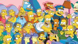 'Los Simpson' perderá a un personaje histórico de la