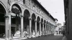 Italia al discount. Svendesi patrimonio culturale