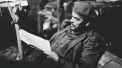 VIDEO: La muerte del ícono revolucionario Ernesto 'Che' Guevara ocurrió hace 50