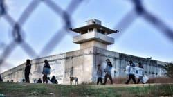 10 años y contando... Todos los estados reprobados en la consolidación del nuevo sistema de justicia