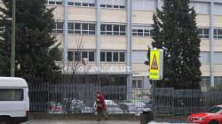 Condenan a 49 años al exprofesor del colegio Valdeluz que abusó de 12