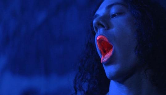 'Tinta Bruta', o filme brasileiro que ganhou o principal prêmio do cinema LGBT do