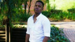 Murdered Taxify Driver's Family Expecting Visit From Gauteng