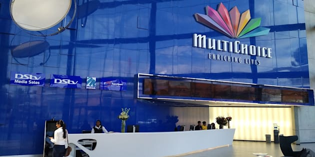 MultiChoice: With Great Power Comes Greater Transparency