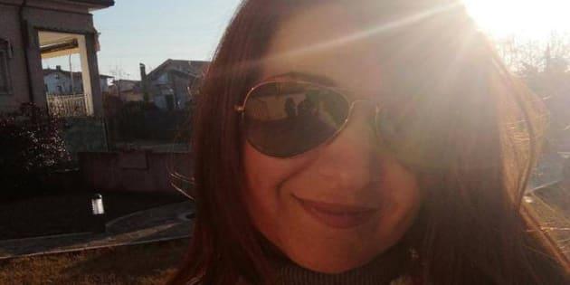 """""""L'ho uccisa io"""". L'ex amante del marito confessa l'omicidio di Stefania, trovata carbonizzata"""