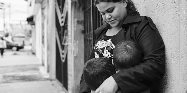 Este é o primeiro caso de pedido judicial de aborto por vontade da mulher até a 12ª semana no Brasil e o primeiro na América Latina com um caso concreto.