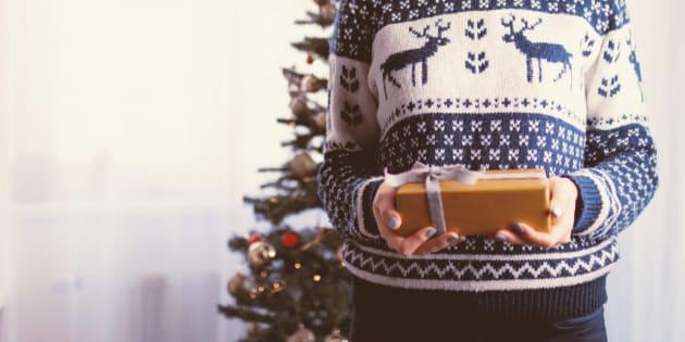 Las Navidades pueden significar para muchos, alegría, jolgorio y felicidad, pero para otros no son más que sinónimo de estrés, presión y agobio.