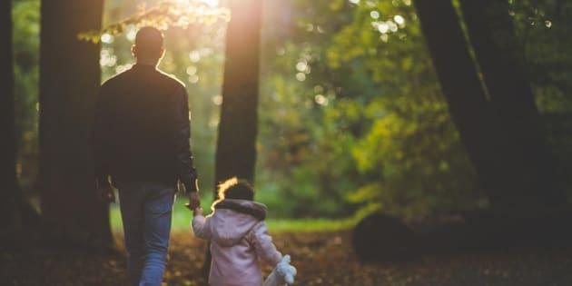Mon divorce à l'amiable ne m'empêche pas de rencontrer des difficultés avec mon ex-femme.