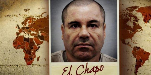 El jurado deliberó este martes en el juicio de presunto narcotraficante mexicano Joaquín Guzmán Loera, el Chapo.