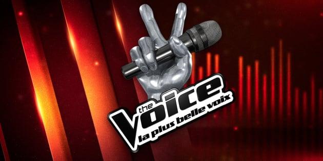 Lisandro Cuxi est le grand gagnant de The Voice