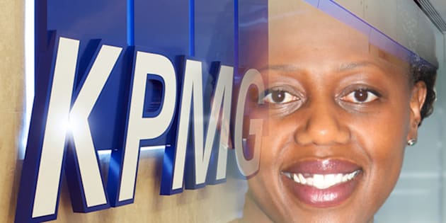 Scandal-hit KPMG South Africa vows reforms, loses another client