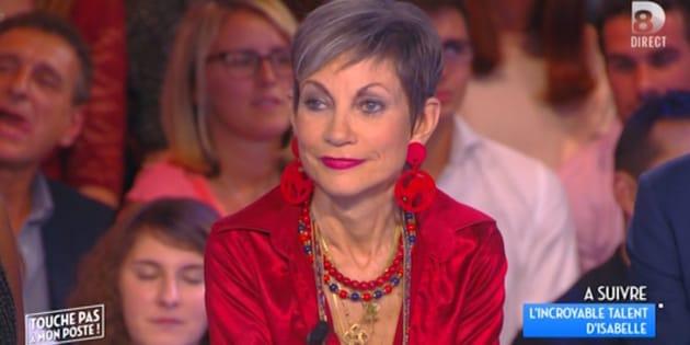Les 3 Premiers Isabelle Morini Bosc Cocagnetires