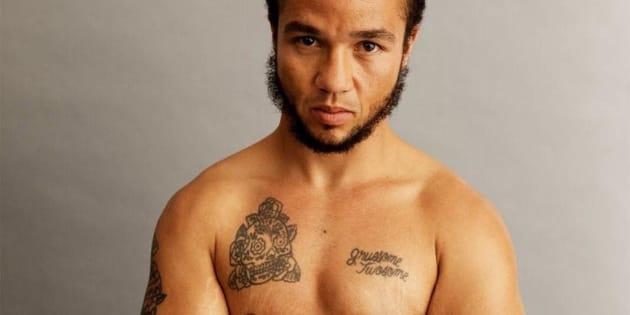 Patricio Manuel dijo al diario Los Angeles Times que planea seguir boxeando, al menos, hasta 2019.