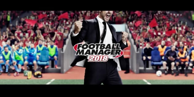 Arriva il nuovo Football Manager: da quest'anno calcio femminile e giocatori omosessuali