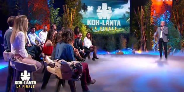 """""""Koh-Lanta: Le combat des Héros"""": la finale ne sera pas en direct (et c'est pas plus mal pour certains)"""