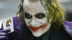El Joker tendrá su película en solitario producida por Martin