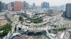 6 ideas para transformar CDMX en una ciudad sin