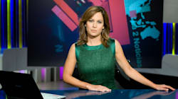 TVE cesa al editor de 'La 2