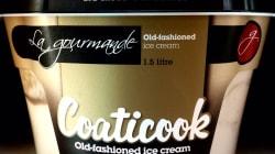Catheter Found Inside Sealed Ice Cream Tub, Quebec Family