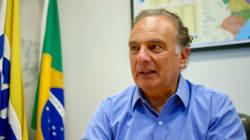 PSDB quer que brasileiros decidam em 2018 sobre