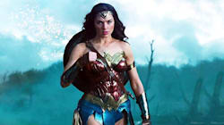 'Wonder Woman' Has A Higher Rotten Tomatoes Score Than Any DC Or Marvel