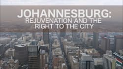 Mashaba: They Can't Be Human Rights