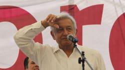 AMLO insiste con dichos del Ejército que indignaron al gobierno