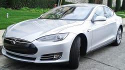 El Corte Inglés empieza a vender automóviles