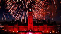 Une panoplie d'activités pour célébrer le 150e anniversaire à