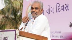 Surat-Based Diamond Tycoon Distributes 1,716 Cars, 400 Flats As Diwali Bonus To His