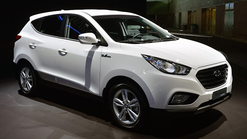 Car Repair Shops That Work On Hyundai