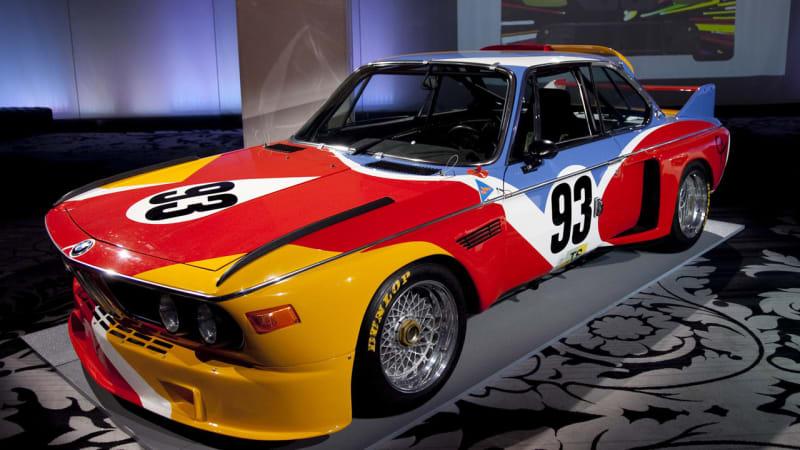 Best Non Race Car Gt