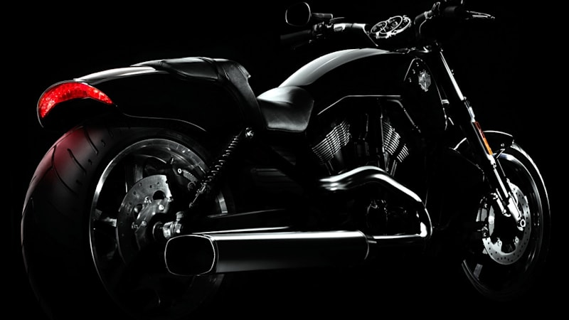 Investor Watch-List Stock:- Harley-Davidson, Inc. (HOG)