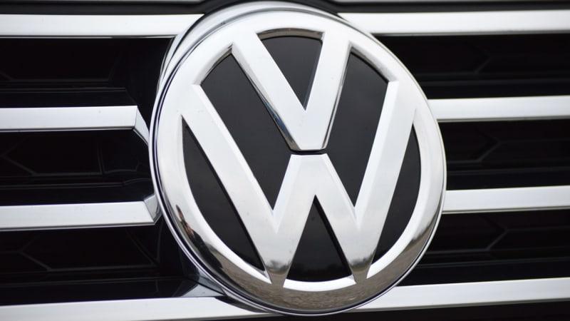 Vw 3.0 Tdi Settlement >> Vw Will Pay 200 Million In 3 0 Liter Tdi V6 Engine Emissions