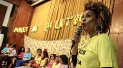Polícia do Rio prende suspeito de participar de execução de Marielle