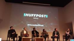 #VocesHuffPost Millennials, las otras voces que sonarán en