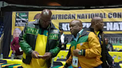 What Now For The ANC In KZN? A Battle May Be
