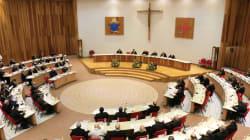 Pide iglesia evitar violencia electoral y