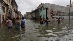 Cambiamenti climatici, evitare le catastrofi è un
