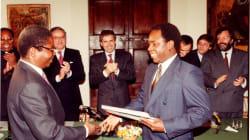 I 25 anni dalla fine della guerra in Mozambico dimostrano che la pace è sempre