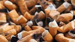 En este estado la edad mínima para fumar podría ser de 100